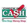 Check_Into_Cash_logo
