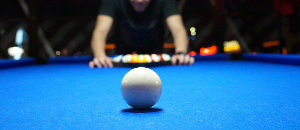 best non-slate pool tables