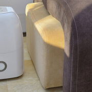 best portable air conditioner for home