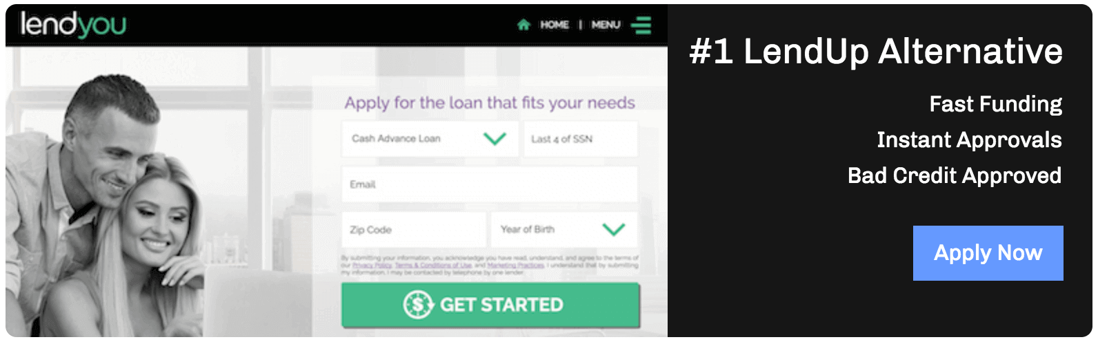 Payday loans online for california picture 4