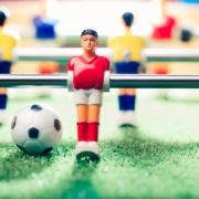 best foosball table comparison reviews