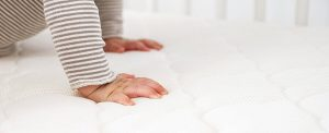 top rated baby mattresses