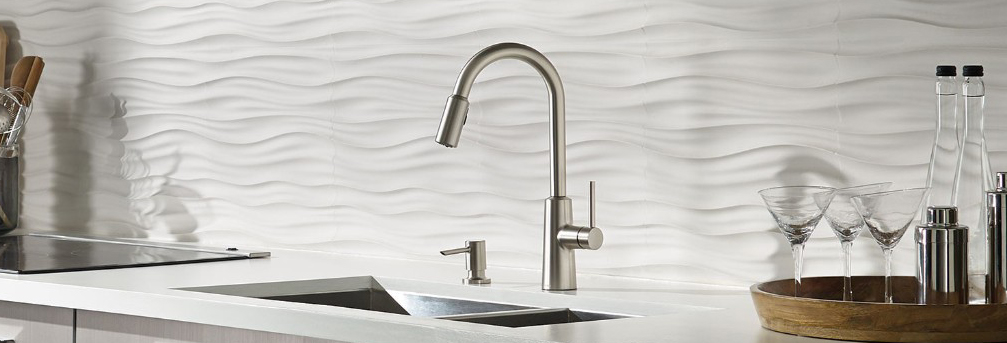 best pull down kitchen faucets